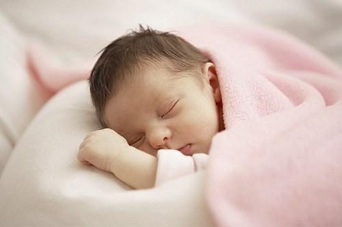 Kết quả hình ảnh cho những cách giúp trẻ ngủ ngon