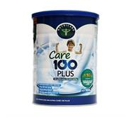 Nutricare Care 100 Plus 900g