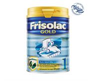 Friso Gold 1 400g