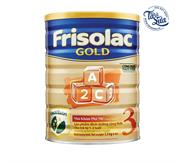 Friso Gold  3 1500g