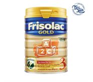 Friso Gold  3 400g