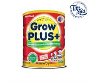 Grow Plus đỏ 1500g