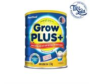 Grow Plus xanh 1500g