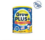 Grow Plus xanh 900g