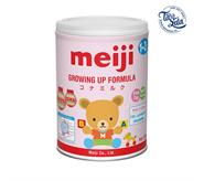MEIJI GROWING UP FORMULA 800G (1 - 3 TUỔI)