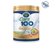 Nutricare Care 100 Gold 900g