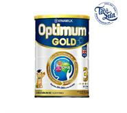 Optimum Gold 3 1500g