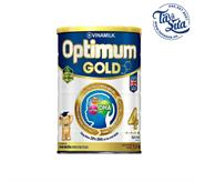 Optimum Gold 4 1500g