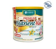 Premium Nutrient Kid 1