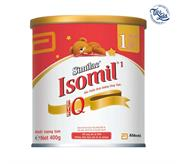 Similac Isomil 1 400g